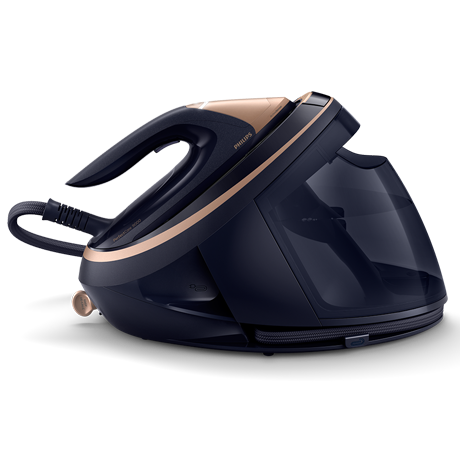 Philips Steam Irons