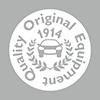 Логотип OE