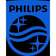 Купить: Philips PerfectCare Elite Plus Парогенератор GC9690/80 Парогенератор
